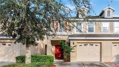 1313 Falling Star Lane, Orlando, FL 32828 - MLS#: O5716533