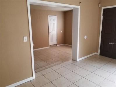 923 N Hastings Street, Orlando, FL 32808 - MLS#: O5716575