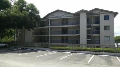 1060 Lotus Parkway UNIT 1022, Altamonte Springs, FL 32714 - MLS#: O5716623