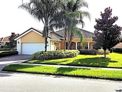 12039 Navale Lane, Orlando, FL 32827 - MLS#: O5716632
