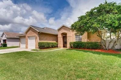 4062 Kiawa Drive, Orlando, FL 32837 - MLS#: O5716688