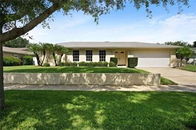 1173 Rosemary Drive, Orlando, FL 32807 - MLS#: O5716711