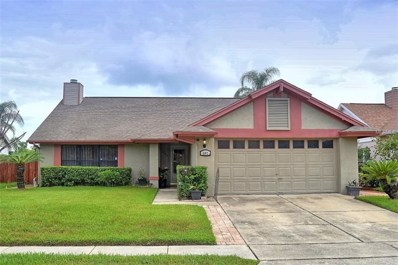 592 Holbrook Circle, Lake Mary, FL 32746 - MLS#: O5716749