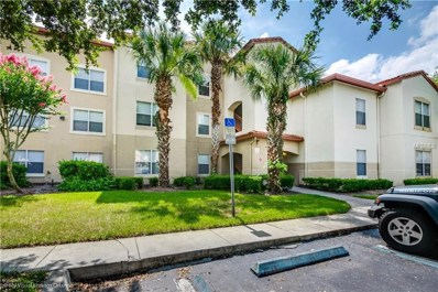 831 Camargo Way UNIT 208, Altamonte Springs, FL 32714 - MLS#: O5716754