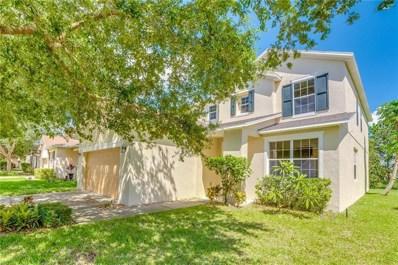 11717 Malverns Loop, Orlando, FL 32832 - MLS#: O5716763