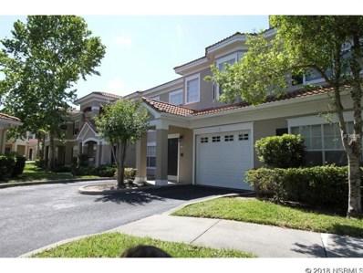 2425 White Magnolia Way UNIT 2425, Sanford, FL 32771 - #: O5716779