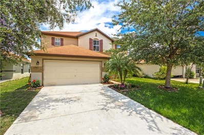 1945 Kimlyn Circle, Kissimmee, FL 34758 - MLS#: O5716788