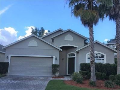 4108 Feldspar Trail, Orlando, FL 32826 - MLS#: O5716808