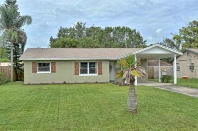 2900 Allison Drive, Orlando, FL 32826 - MLS#: O5716821