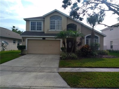 909 Lake Biscayne Way, Orlando, FL 32824 - MLS#: O5716842