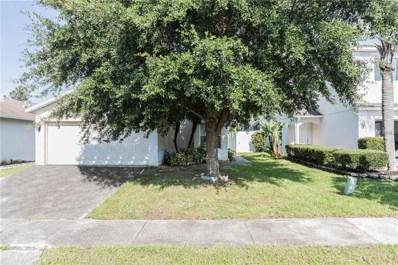 13237 Briar Forest Court, Orlando, FL 32828 - MLS#: O5716849