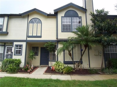 2776 Lancaster Court, Apopka, FL 32703 - #: O5716851
