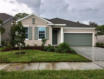 5171 Asher Court, Sarasota, FL 34232 - MLS#: O5716854