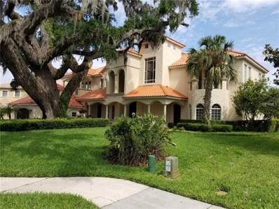 233 Maison Court, Altamonte Springs, FL 32714 - MLS#: O5716880