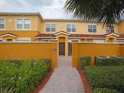 2894 Bella Vista Drive, Davenport, FL 33897 - MLS#: O5716888