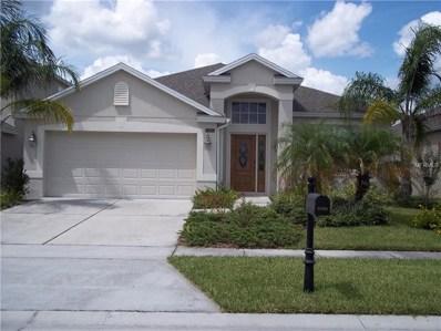 15301 Montesino Drive, Orlando, FL 32828 - MLS#: O5716916