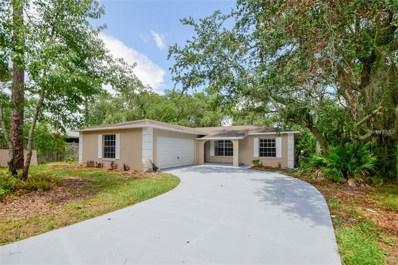 108 Centennial Drive, Sanford, FL 32773 - #: O5716927