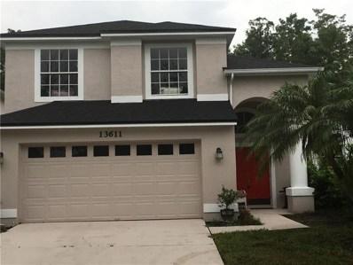 13611 Waterhouse Way, Orlando, FL 32828 - MLS#: O5716934