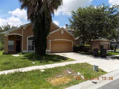 1250 Willow Branch Drive, Orlando, FL 32828 - MLS#: O5716965
