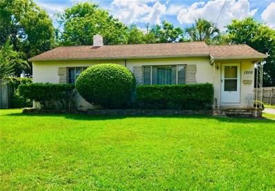 1309 Mariva Avenue, Leesburg, FL 34748 - #: O5716966