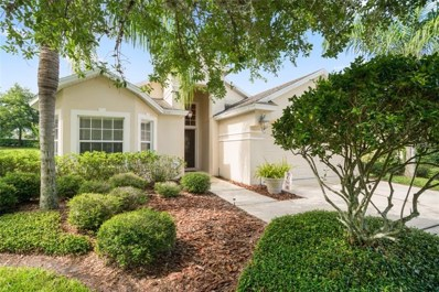 5854 Ansley Way, Mount Dora, FL 32757 - MLS#: O5716977