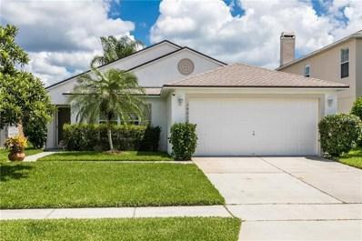 15213 Sugargrove Way, Orlando, FL 32828 - MLS#: O5716978