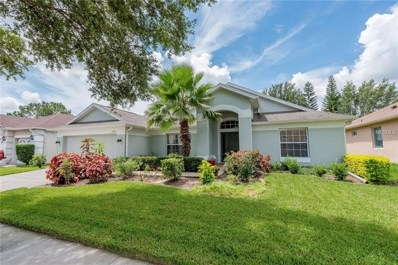 13424 Old Dock Road, Orlando, FL 32828 - MLS#: O5716991