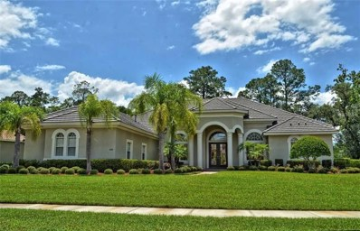 3454 Fernlake Place, Longwood, FL 32779 - MLS#: O5716992