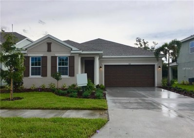 5162 Asher Court, Sarasota, FL 34232 - MLS#: O5717007