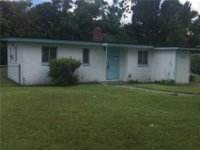 5302 Dexter Street, Orlando, FL 32807 - MLS#: O5717013