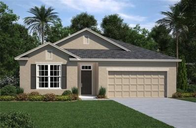 4316 Cypress Glades Lane, Orlando, FL 32824 - MLS#: O5717021