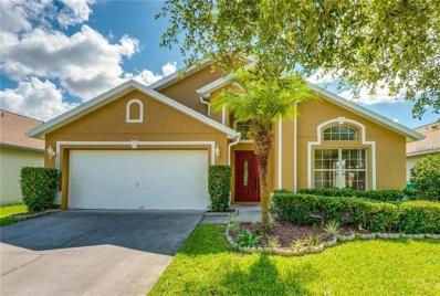 8385 Westcott Shore Drive, Orlando, FL 32829 - MLS#: O5717027