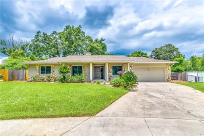 2720 Hagen Court, Longwood, FL 32779 - MLS#: O5717028