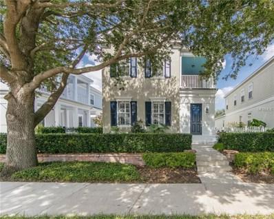 1039 Bennett Road, Orlando, FL 32814 - MLS#: O5717083