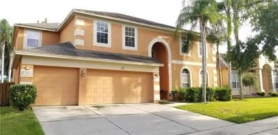 265 Via Russo Lane, Lake Mary, FL 32746 - #: O5717098