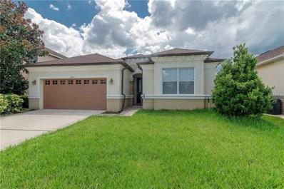 2802 Polson Drive, Kissimmee, FL 34758 - MLS#: O5717099