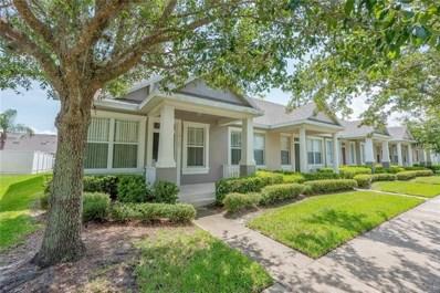 14160 Orchid Tree Place, Orlando, FL 32828 - MLS#: O5717130