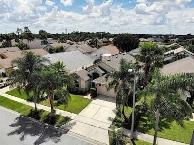 7937 Elmstone Circle, Orlando, FL 32822 - MLS#: O5717189