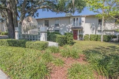 200 Maitland Avenue UNIT 228, Altamonte Springs, FL 32701 - MLS#: O5717215