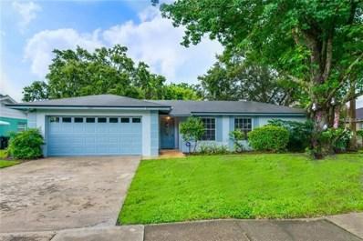 3313 Conway Gardens Road, Orlando, FL 32806 - MLS#: O5717218