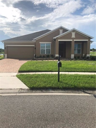 3530 Cayugas Loop, Saint Cloud, FL 34772 - MLS#: O5717219