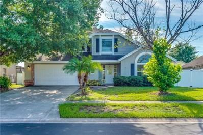 2709 Peggy Drive, Kissimmee, FL 34744 - MLS#: O5717223