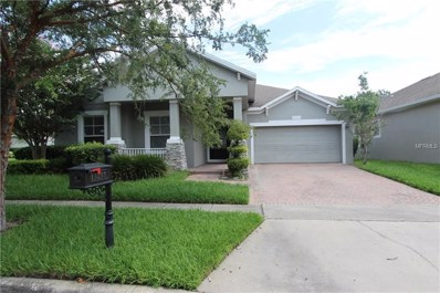 13237 Fossick Road, Windermere, FL 34786 - MLS#: O5717240