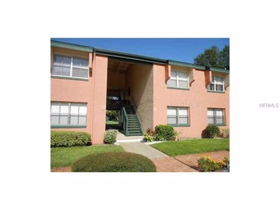 342 Windmeadows Street, Altamonte Springs, FL 32701 - MLS#: O5717259