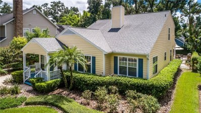 600 E Gore Street, Orlando, FL 32806 - #: O5717260