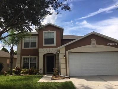 15413 Perdido Drive, Orlando, FL 32828 - MLS#: O5717265