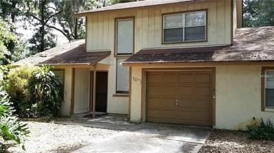 961 Lake Lane, Longwood, FL 32750 - MLS#: O5717270