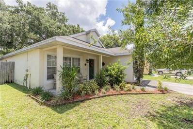 4911 Aventura Boulevard, Orlando, FL 32839 - MLS#: O5717272