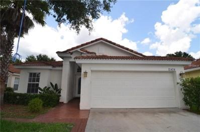 12424 Sophiamarie Loop, Orlando, FL 32828 - MLS#: O5717278