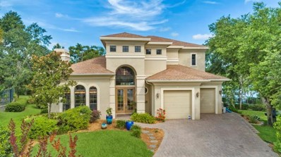 216 Laurel Park Court, Winter Park, FL 32792 - MLS#: O5717282
